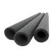 Aga Pěnová ochrana na trampolínové tyče MIRELON 70 cm Black