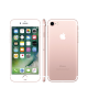 Apple iPhone 7 128GB Rose Gold Kategorie: C