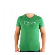 CALVIN KLEIN Tričko cmp93p 8b6 Vert