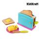 KidKraft Detský toaster BRIGHT TOASTER