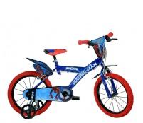 Dino Bikes 163GSPH