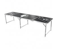 Aga Stůl na BEERPONG