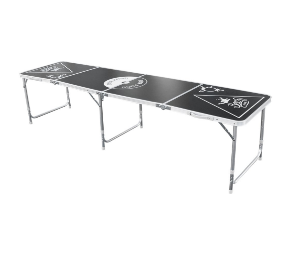 Aga Stůl na Beer Pong