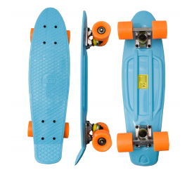 Aga4Kids Skateboard MR6014