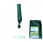 LEX védőponyva konzolos napernyőre MC2004D 3 m