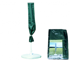 LEX Pokrowiec na parasol z wysięgnikiem MC2004D 3 m