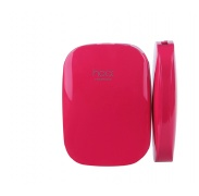 Hoox Magic Stone 6000 mAh Red