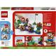 LEGO® Super Mario™ 71382 Hlavolam s piraňovou rostlinou