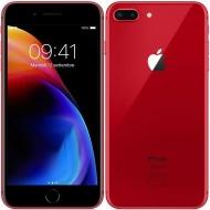 Apple iPhone 8 Plus 64GB Red Kategoria: A