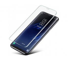 Aga Tvrzené sklo pro Samsung S8