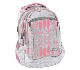 Paso Školní batoh Indian