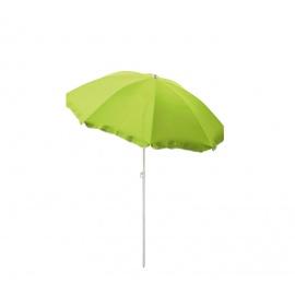 Linder Exclusiv Slunečník POLYESTER MC200P 200 cm Apple Green