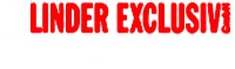 Linder Exclusiv