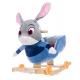 Aga4Kids Hojdací králik
