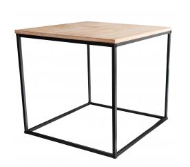 Linder Exclusiv Zahradní stolek MC4611