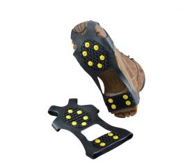 Aga Raki antypoślizgowe nakładki na buty SPIKES