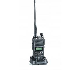 Baofeng Vysílačka UV-82 HT