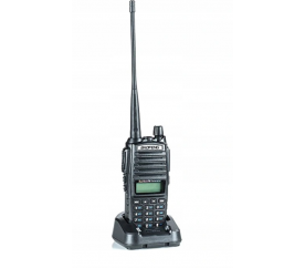 Baofeng Radiotelefon, krótkofalówka UV-82 HT