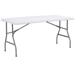 Aga összecsukható asztal SC 240