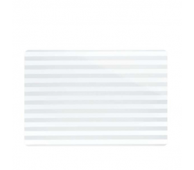 Prostírání CADO bílý pruh - Kela