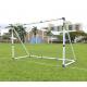 Aga Bramka piłkarska SPORTS GOAL JC-7250A 244x150x108 cm