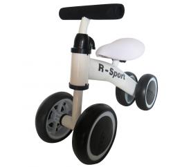 R-Sport Odrážedlo R11 White