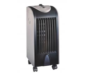 Aga léghűtő  3v1 Black Ice