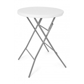 Linder Exclusiv Zahradní stůl MC4700 80x110 cm
