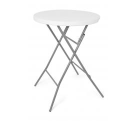 Linder Exclusiv kerti asztal MC4700 80x110 cm