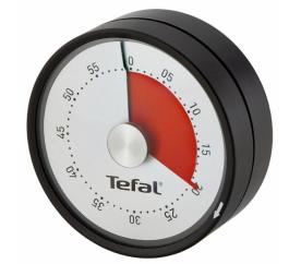 Tefal Ingenio minutka s magnetem na lednici - Tefal
