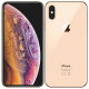 Apple iPhone XS 64GB Gold  Kategorie: A