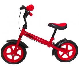 R-Sport futóbicikli R9 Red