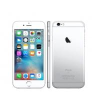 Apple iPhone 6S 64GB Silver Kategória: B