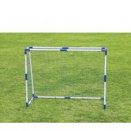 Aga Futbalová bránka JC-5183ST 180x130x90 cm
