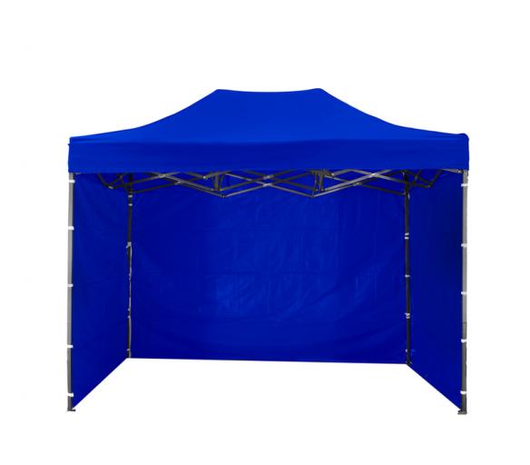 Aga Prodejní stánek 3S 2x3 m Blue