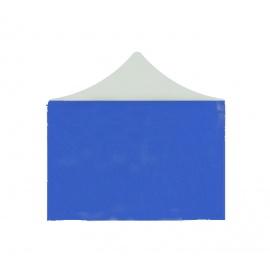 Aga Bočnice k altánu PARTY 2x2 m Blue