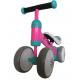 R-Sport Odrážedlo R14 Pink