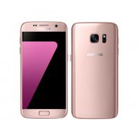 Samsung Galaxy S7 32GB Pink