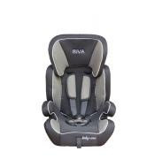 Baby Coo autoülés RIVA 2018 Black Grey