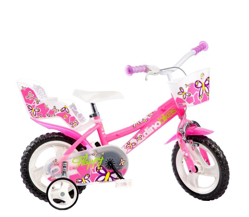 6f35234336751 Dino Bikes 126RL - Aga24.sk