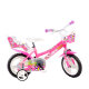 Dino Bikes 126RL