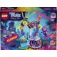 Lego Trolls Taneční techno party