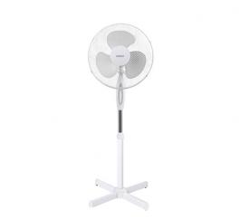 Honest Domácí ventilátor