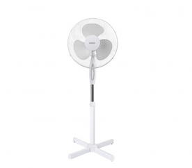 Honest otthoni ventilátor