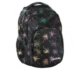 Paso iskolai hátizsák Palm