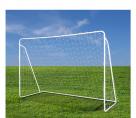 Nils Fotbalová branka NT8830