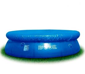 Pokrywa do basenu BESTWAY 244 cm (58032)