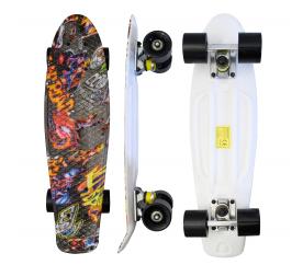 Aga4Kids Skateboard MR6005