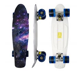 Aga4Kids Skateboard MR6010