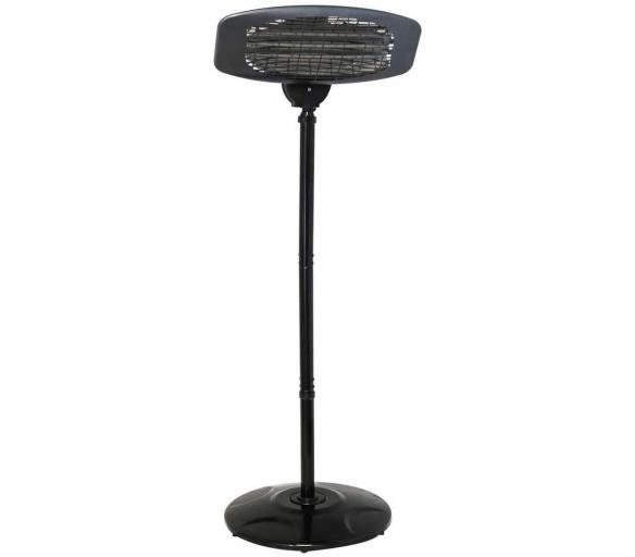 Kynast Infravörös lámpa 2000 W